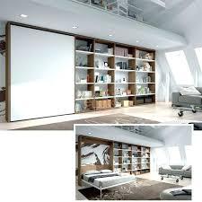 but canapé 2 places lit mezzanine 2 places gain de place pas pour cool canape with but