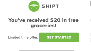 $20 June 2018 Shipt Promo Code Wp Stealth Site Coupon Discount Code 20 Off Promo Deal Activityhero Flash Sale Amazon Prime Now Singapore October 2019 Save On A Sack Of Grain With This Williams Brewing Hallmark Coupons And Codes Instore Online Specials Chapman Heating Air Cditioning 100 Exclusive Wish Oct Avail 90 Fabfitfun Archives Savvy Subscription 10 Best Shopping Oct Honey Management Woocommerce Docs Up To 25 Off Overstock Deals Support Wine Crime