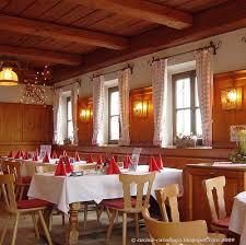 d münchen weisses bräuhaus berg am laim cucina casalinga