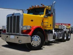 PETERBILT TRUCKS FOR SALE IN ID Macgregor Canada On Sept 23rd Used Peterbilt Trucks For Sale In Truck For Sale 2015 Peterbilt 579 For Sale 1220 Trucking Big Rigs Pinterest And Heavy Equipment 2016 389 At American Buyer 1997 379 Optimus Prime Transformer Semi Hauler Trucks In Nebraska Best Resource Amazing Wallpapers Trucks In Pa