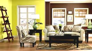 Home Decorating With Brown Couches by Living Room Splendid Living Room Decor Ideas Brown Couches