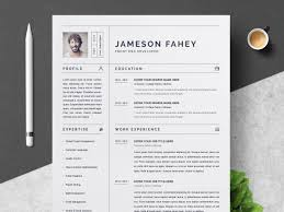 Clean Resume / CV Template By Resume Templates On Dribbble Whats The Difference Between Resume And Cv Templates For Mac Sample Cv Format 10 Best Template Word Hr Administrative Professional Modern In Tabular Form 18 Wisestep Clean Resumecv Medialoot Vs Youtube 50 Spiring Resume Designs And What You Can Learn From Them Learn Writing Services Writing Multi Recruit Minimal Super 48 Great Curriculum Vitae Examples Lab The A 20 Download Create Your 5 Minutes