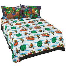Ninja Turtle Toddler Bed Set sweet idea ninja turtles bedroom set bedroom ideas