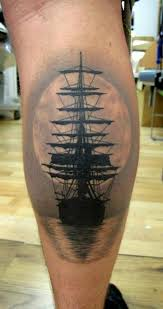 Unsinkable Ships Sink Tattoo by 97 Best Ship Images On Pinterest Nautical Tattoos Nautical