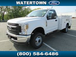 2018 New Ford Super Duty F-350 DRW Cab-Chassis 9FT READING UTILITY ... 2004 Ford F350 Utility Truck Dually Sas Motors 2012 Oxford White Super Duty Xl Crew Cab 4x4 2015 Used Drw 4wd Dually Regular Cab 2007 5161 Service Trucks Mechanic In New 2017 Body With Plow For Sale Franklin Ma Preowned Near Milwaukee 180142 2008 Ext 4x4 Knapheide 2001 Bed 73 Powerstroke Diesel Nscale Willmodels 67 Utilityservice Resin Kit