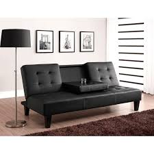 Gray Sofa Slipcover Walmart by Furniture Beautiful Walmart Sofa Design For Minimalist Room