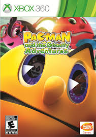 Pac Man And The Ghostly Adventures - Xbox 360: Microsoft_xbox_360 ... Monster Jam Xbox 360 Freestyle Youtube Truck Racer Bigben En Audio Gaming Smartphone Tablet Just Cause 2 Pc Gamesxbox 360playstation 3 Anatomy Of A Stunt For Playstation 2007 Mobygames Cars Review Any Game Ford F250 Xlt Camper V10 Modhubus Driving Games Slim 30 Latest Games Junk Mail Spintires Mudrunner One New 32899119451 Ebay Today Was A Good Day For Collecting Album On Imgur Driver San Francisco Returning Stolen Gameplay