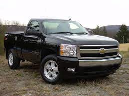 100 Single Cab Chevy Trucks For Sale Chevy Silverado Regular Cab Short Bed Pictures Google