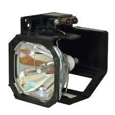 Mitsubishi Model Wd 73640 Lamp by Mitsubishi Tv Video And Audio Parts Ebay