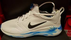 Nike Outlet Nj by Jersey Garden Nike Outlet Steals Snipet Part 2