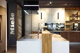 völker küchen in hösbach mit herz und verstand