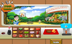 STREET FOOD TRUCK RESTAURANT 1.0 APK Download - Android Casual Games Food Truck Chef Cooking Game Trailer Youtube Games For Girls 2018 Android Apk Download Crazy In Tap Foodtown Thrdown A Game Of Humor And Food Trucks By Argyle Space Cooperative Culinary Scifi Adventure Fabulous Comes To Steam Invision Community Unity Connect Champion Preview Haute Cuisine Review Time By Daily Magic Ontabletop This Video Themed Lets You Play While Buddy