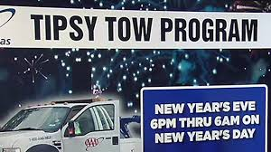 AAA Texas 'Tipsy Tow' Offers Free Tow On New Year's Eve | Abc13.com Driving Hr License School Sydney Aaas Roadside Service Goes Electric Knkx Commcialdrivertraing Hashtag On Twitter Alekhya Motor Photos Sanjeeva Reddy Nagar Ebulletin Salute To Women Behind The Wheel Otds Ontario Truck Rocky Driving School Usa Pinterest Rigs Semi Trucks And Peterbilt Aaa Warns Drivers Of Icy Roads Youtube American Automobile Association Wikipedia Roadside Archives Newsroom Maryland Driver Traing Welcome