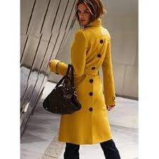 victoria u0027s secret mustard trench trench coat