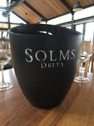 Delta Woodworking Machinery South Africa by Solms Delta Farm Tours Groot Drakenstein South Africa Top Tips