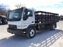 For-sale - KC Wholesale 2006 Ford Lcf 16ft Box Truck 2008 Lcf Box Truck Item Db4185 Sold October 25 Veh My Pictures Trucks Used 2007 Ford Flatbed Truck For Sale In Az 2327 Intertional 45l Powerstroke Diesel Youtube Stock 68177 Cabs Tpi J3963 May 20 Vehicles Van For Sale Used On Dark Blue Pearl L55 Commercial Dump Awesome Other Utility Service Trk Lcfvan Asmus Motors
