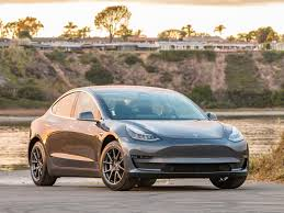 100 Kelley Blue Book Trade In Value For Trucks 2018 Tesla Model 3 First Review