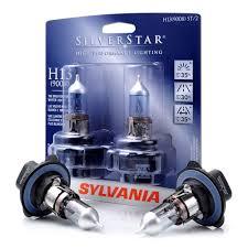 sylvania皰 light replacement bulbs