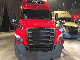 Commercial Carrier Journal's Top Stories Of 2016 Knight Transportation Boise Id Home Facebook Semi Tesla Where Ai Data Blockchain Fit In The Trucking Industry Benzinga Yankton Sd Reviews Job Search Tmc Truckers Review Jobs Pay Time Equipment On Swift Best Image Truck Kusaboshicom To Receive Damages After Carrier Misclassifies Meets Hedging Sepless Knights Club Giants And Merge Together