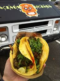 New Orleans In Green: 365 Project Day 8: Taceauxs Mexican Eatery La Carreta Expands In New Orleans Magazine Street Universal Food Trucks For Wednesday 619 Eggplant To Go Greetings From The Cincy Food Truck Scene Mr Choo Truck Custom Pinterest Dnermen One Of Chicagos Favorite Open A Bar Fort Mac Lra On Twitter Chef Fox Will Serve Up The Lunch Box Snoball Houston Roaming Wimp Guide To Eating Retired And Travelling Green 365 Project Day 8 Taceauxs Nola Girl Photos Sultans Yelp