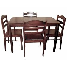 10 Best 4 Seater Dining Table Under 25000 Viral Marketing