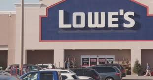 100 Rent Truck From Lowes Jackson Ca Latest Car Release Date