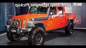 2018 Jeep Wrangler Truck With 2019 Jeep Wrangler Truck Concept Auto ... Jeep Truck 2016 Pictures Cars Models 2017 New 2019 Concept Redesign And Review Release Car Mighty Fc Autoweek Drive Youtube Bossier Chrysler Dodge Ram Latest Concept Chopped Renegade Wrangler Pickup Spotted Testing At Silver Lake Sand Dunes Elegant Next Generation Could Get Great Pic By James Turnbull Trailstorm Photos Moab Mania 7 Concepts 2005 Hurricane Spy Shoot