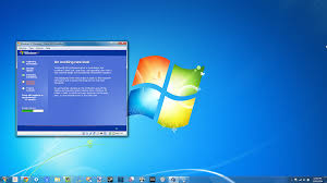 Installing Google Chrome In Windows XP Pro SP3 YouTube