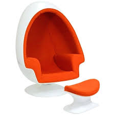 Cool Chairs For Your Room Medium Size Of Chair Teenage Bedrooms Design Own Bedroom Comfy Lounge Furniture Sets Dining