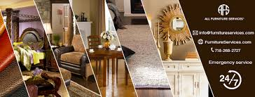 All Furniture Services LLC Home
