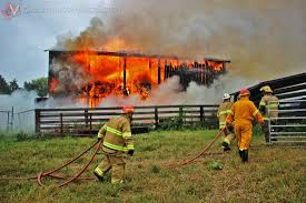 Fire Claims Barn During Heavy Rain, Flood Conditions - The ... Peasants Fleeing A Burning Barn Detroit Institute Of Arts Museum 11510 Music Street 3200 Sqft House 50 Acres Adjoins State Park Firefighters Tackling Barn Fire Which Has Been Burning Overnight Men Run Into To Save Horses Trapped By California Iconic Central Whidbey Burns To Ground Newstimes Free Image Peakpx Rocket Explodes Aborting Nasa Mission Resupply Space Station Planet In The Sky Wallpaper Wallpapers 48722 Evil Within Blood Man Fight Chapter 9 Youtube Jacob Aiello New Ldon Fire Company Prince Edward Island
