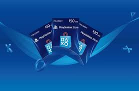 Take Additional 10% Off PSN Sale With Store Credit Deal ... Playstation Store Coupons 2019 Code Promo Pneu Online Suisse Gillette Fusion Discount Code Playstation Store Voucher Being Sent Out For Scuf Vantage Buyers Discount Icd Campaign 190529 50 Codes Psn Card Generator2015 Direct Install Best Expired Rakuten 20 Off Sitewide Save On Gift Cards Ps Plus Generator Httpbitly2mspvpy Free Psn Card How To Redeem A Coupon Weather Weather Ikon Pass 20 Dustin Sherrill Twitter Notpatrick I Ordered A Ps4