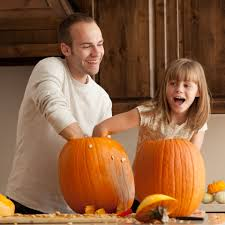 Ways To Carve A Pumpkin Fun by How To Carve Your Halloween 2016 Pumpkin Carving Ideas And Step