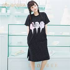 online get cheap simple night dresses aliexpress com alibaba group