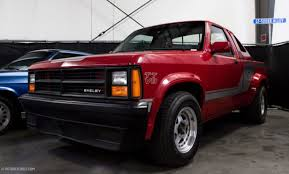Just A Car Guy: Shelby Dakota Carroll Shelbys Snakebitten Trucks Truck Trend York Ford Inc New Dealership In Saugus Ma 01906 The 750 Hp Shelby F150 Super Snake Is Murica In Form Brings Blue Thunder To Sema With 700hp Muscle 1989 Dodge Dakota Just A Car Guy 2017 Shelby Super Snake 750hp 50 V8 Supercharged Youtube 2015 Allnew 700 Horsepower Ewalds Venus King Ranch Looks Small Next To The Supersnake At Mcree Dickinson Tx First Look Baja Raptor Offroad
