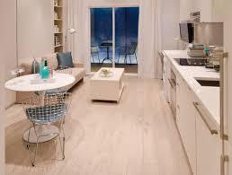meubler un petit espace comme un architecte d 39 int rieur 5 conseils d architecte d intérieur pour aménager un petit espace