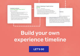 Is A Reverse Chronological Resume Right For Me? Resume Templatesicrosoft Word Project Timeline Template Cv Vector With A Of Work Traing Green Docx Vista Student Create A Visual Infographical Resume Or Timeline By Tejask25 Flat Infographic Design Set Infographics Samples To Print New Printable 46 Unique 3in1 Deal Icons Business Card S Windows 11 Is Extremely Useful If Developers Support It Microsoft Office Rumes John Alexander Stock Royalty Signature Hiration