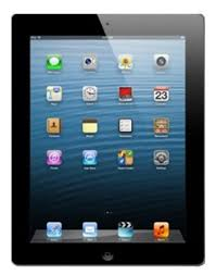 Best Tablets For Seniors – Assisted Living Today