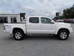 Used Tacoma Or GLK For Sale In Albany, GA - BMW Of Albany Big Boyz Toyz Classics Customs And More Motorcycle Repair Shop Truck Trailer Transport Express Freight Logistic Diesel Mack Ginas Junk Blog In Columbus Georgia Spring Clean Up Sale 2018 Nissan Titan Xd Crew Cab New Cars Trucks For Ford Dealer Ga Used Rivertown Nv3500 Hd Cargo Motel 6 Ga Hotel 39 Motel6com Autonation Honda Dealership 31909 Craigslist Best For By Owner Options Toyota Tundra Oh West Mafca 1931 Vehicles Car Models 2019 20