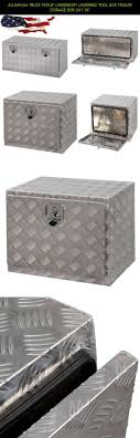 40 Best Aluminium Truck Tool Boxes Images On Pinterest | Truck Tool ... Lund 1031 Cu Ft Mid Size Alinum Truck Tool Box79210 The Home 60 In Underbody Box8260t Depot 30 X 18 Pickup Trunk Bed Box Trailer Brait 49 Atv Storage Rv 53 Alinium Boxes Ute 5 Drawer Side 49x15 Tote For Kobalt Universal Lowes Canada Northern 48in Locking Boxdiamond Plate 48 Flush Mount Box9447 3000 Series Beds Hillsboro Trailers And Truckbeds Better Built 70 Crown Smline Low Profile Crossover