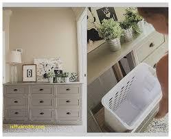 dresser fresh 3 drawer dresser walmart 3 drawer dresser walmart