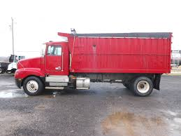 Commercial Farm Truck - Grain Truck For Sale On ... Dump Truck Trucks For Sale In Oregon Peterbilt 379 Cmialucktradercom Sg Wilson Selling And Trailers With Services That Include Intertional 4300 Commercial Water On 4700 Farm Grain New Used For Buy Quality Service Equipment Freightliner Fld120