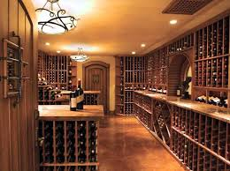 Cigar Humidor Cabinet Combo by Wine Rack Definately A Man Cave Must Have Wine Cigar Humidor