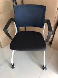 PP Mesh Back Massage Folding Training Room Chair Padded Folding ... Chair With Tablemeeting Room Mesh Folding Wheels Scale 11 Nomad 12 Conference Table Wayfair Row Of Chairs In The Stock Photo Image Of Carl Hansen Sn Mk99200 By Mogens Koch 1932 Body Builder 18w X 60l 5 Ft Seminar Traing Plastic Tables Centre Office Cc0 Classroomoffice Chairs Lined Up In Empty Conference Room Slimstacking And Lking For Meeting Ton Rows Red Picture Pp Mesh Back Massage Folding Traing Chair Padded