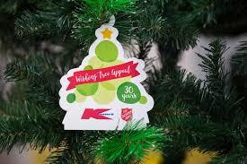 Kmart Christmas Trees Australia by Kmart Wishing Tree Ashfield Mall