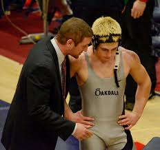 Oakdale Wrestling: All-Area Wrestling - Frederick News Post Beefcakes Of Wrestling Muscle Monday Dusty Gold Flashback Friday Latin Lover Go Wrestle Literally In South Daytona News Beach 201617 Bvarsity Boys Allarea Teams Sports Mr T Wwe El Torito List Impact Personnel Wikipedia Impact365 Ethan Carter Vs Dewey Barnes 11813 Canton Ohio Film Review Sandy Wexler Consequence Sound Memorabilia Programmes Ebay Johnny Moss