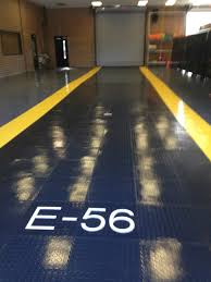 garage floor flooring maxresdefault rubber incn codes promo code