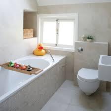 100 small bathroom designs ideas hative