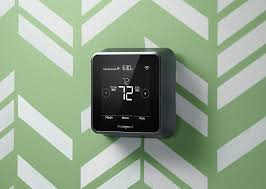 This Alexa Enabled Smart Thermostat Costs Half As Much As A ... Ftd Online Coupon Free Food Coupons Utah How To Get A Nest Home Hub For 50 If Youre Youtube Tv User Oyo 11741 Hotel Dalhousie Reviews Altestore Code Halloween Shoppe Google Learning Thermostat 3rd Gen Cam Promotional Discount And Sale Best Price On Amazon Robins Promo Au For Nest Candle Is 61 Today Less Than Half Of Its Original This Alexa Enabled Smart Thermostat Costs As Much A Coupon Codes Delirium Gluten Free Product Tinkus Order In Just 4885 2x Eve Energy Buy 2