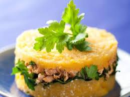 cuisiner rutabaga soupe rutabaga facile et pas cher recette sur cuisine actuelle